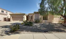 Photo of 7746 E Via Montoya --, Scottsdale, AZ 85255 (MLS # 6007176)