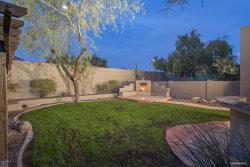 Photo of 2308 W Calle Marita --, Phoenix, AZ 85085 (MLS # 6007181)
