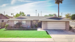 Photo of 1413 W Nopal Avenue, Mesa, AZ 85202 (MLS # 6007196)