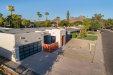 Photo of 1028 E Palmaire Avenue, Phoenix, AZ 85020 (MLS # 6007198)