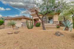 Photo of 17881 W Hubbard Drive, Goodyear, AZ 85338 (MLS # 6007202)