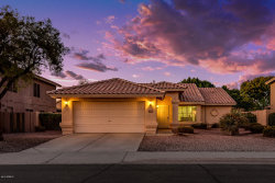 Photo of 1210 W Goldfinch Way, Chandler, AZ 85286 (MLS # 6007211)