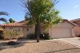 Photo of 5963 W Mercury Way, Chandler, AZ 85226 (MLS # 6007233)