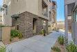 Photo of 3510 N Miller Road, Unit 1007, Scottsdale, AZ 85251 (MLS # 6007244)