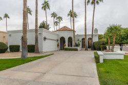 Photo of 8038 E Del Rubi Drive, Scottsdale, AZ 85258 (MLS # 6007248)