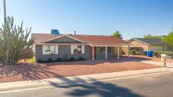 Photo of 1613 W Friess Drive, Phoenix, AZ 85023 (MLS # 6007253)