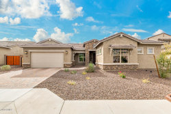 Photo of 10197 W Saddlehorn Road, Peoria, AZ 85383 (MLS # 6007257)