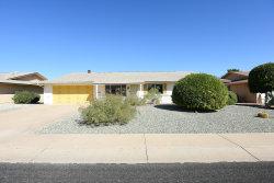 Photo of 9514 W Willowbrook Drive, Sun City, AZ 85373 (MLS # 6007259)