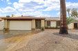 Photo of 4023 W Mercer Lane, Phoenix, AZ 85029 (MLS # 6007262)