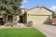 Photo of 8935 N 181st Avenue, Waddell, AZ 85355 (MLS # 6007266)