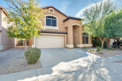 Photo of 7821 S 47th Lane, Laveen, AZ 85339 (MLS # 6007268)