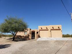 Photo of 48908 N 288th Avenue, Wickenburg, AZ 85390 (MLS # 6007282)