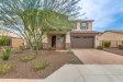Photo of 5451 W Topeka Drive, Glendale, AZ 85308 (MLS # 6007295)