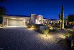 Photo of 26065 N 88th Way, Scottsdale, AZ 85255 (MLS # 6007330)