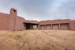 Photo of 30600 N Pima Road, Unit 56A, Scottsdale, AZ 85266 (MLS # 6007361)