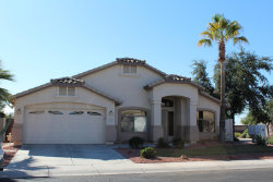 Photo of 11213 W Vernon Avenue, Avondale, AZ 85392 (MLS # 6007376)