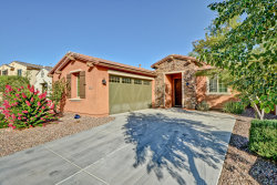 Photo of 9368 W Sweetwater Drive, Peoria, AZ 85381 (MLS # 6007387)