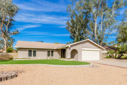 Photo of 15628 N 51st Place, Scottsdale, AZ 85254 (MLS # 6007422)