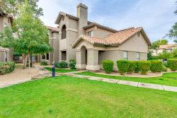 Photo of 9600 N 96th Street, Unit 207, Scottsdale, AZ 85258 (MLS # 6007426)