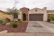Photo of 16362 W Amelia Drive, Goodyear, AZ 85395 (MLS # 6007439)