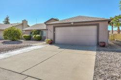 Photo of 6525 W Turquoise Avenue, Glendale, AZ 85302 (MLS # 6007468)