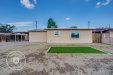 Photo of 7508 W Crittenden Lane, Phoenix, AZ 85033 (MLS # 6007479)