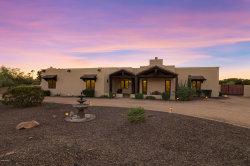 Photo of 9916 N 124th Street, Scottsdale, AZ 85259 (MLS # 6007488)
