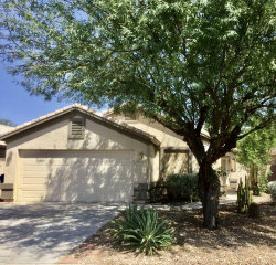Photo of 16221 N 162nd Lane, Surprise, AZ 85374 (MLS # 6007499)