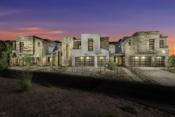 Photo of 37200 N Cave Creek Road, Unit 2122, Scottsdale, AZ 85262 (MLS # 6007521)