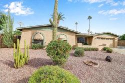Photo of 5312 W Alice Avenue, Glendale, AZ 85302 (MLS # 6007523)