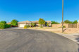 Photo of 13010 W Krall Court, Glendale, AZ 85307 (MLS # 6007545)
