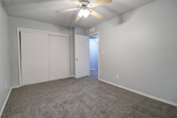 Photo of 7126 N 19th Avenue, Unit 208, Phoenix, AZ 85021 (MLS # 6007558)
