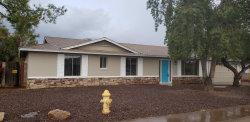 Photo of 1954 W Topeka Drive, Phoenix, AZ 85027 (MLS # 6007567)