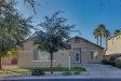 Photo of 981 E Bellerive Place, Chandler, AZ 85249 (MLS # 6007570)