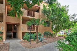 Photo of 3031 N Civic Center Plaza, Unit 264, Scottsdale, AZ 85251 (MLS # 6007578)