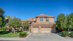 Photo of 1398 E Loma Vista Street, Gilbert, AZ 85295 (MLS # 6007587)