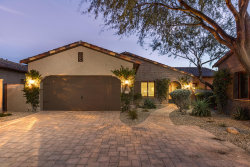 Photo of 3274 S Red Sage Court, Gold Canyon, AZ 85118 (MLS # 6007600)
