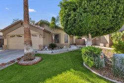 Photo of 10715 E Enid Avenue, Mesa, AZ 85208 (MLS # 6007602)