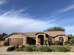 Photo of 20346 E Colt Drive, Queen Creek, AZ 85142 (MLS # 6007613)