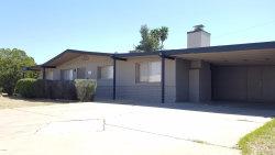 Photo of 3237 E Captain Dreyfus Avenue, Phoenix, AZ 85032 (MLS # 6007620)
