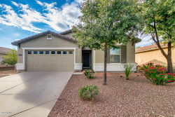 Photo of 17683 W Red Bird Road, Surprise, AZ 85387 (MLS # 6007624)