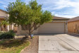 Photo of 2509 N 109th Avenue, Avondale, AZ 85392 (MLS # 6007628)
