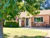 Photo of 739 W Toledo Street, Chandler, AZ 85225 (MLS # 6007659)