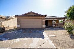Photo of 7129 W Preston Lane, Phoenix, AZ 85043 (MLS # 6007664)