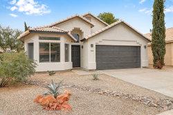 Photo of 3020 E Wagoner Road, Phoenix, AZ 85032 (MLS # 6007666)