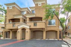 Photo of 4644 N 22nd Street, Unit 2084, Phoenix, AZ 85016 (MLS # 6007675)