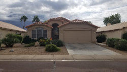 Photo of 9571 W Irma Lane, Peoria, AZ 85382 (MLS # 6007680)