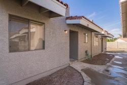 Photo of 406 E Cullumber Avenue, Unit B, Gilbert, AZ 85234 (MLS # 6007695)