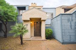 Photo of 9415 N 59th Avenue, Unit 225, Glendale, AZ 85302 (MLS # 6007701)