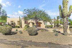 Photo of 1328 E Coyote Wash Drive, Phoenix, AZ 85085 (MLS # 6007712)